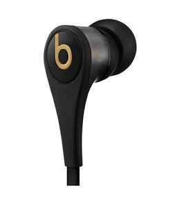 Beats by Dr. Dre Beats x MCM Tour In-Ear Only Headphones - Black for ... 0414cc3cbbab5