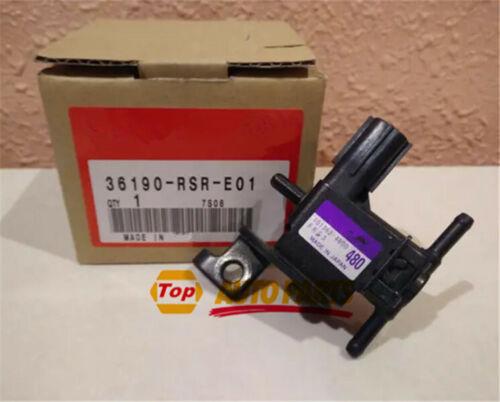 101362-4800 Solenoid Valve Reversing Valve For Honda Civic VIII Hatchback 05-16