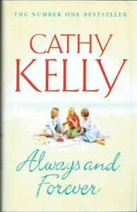 Very-Good-Always-and-Forever-Kelly-Cathy-Book