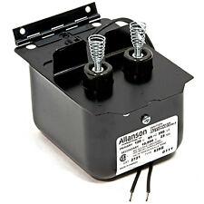 Allanson Ignition Transformer BECKETT A AF /& AFG 2721 628G 2721-628G 2721628G