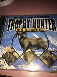 rocky mountain trophy hunter free download pc