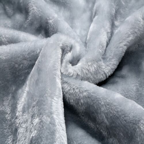 WU-TANG print Unisex Winter Coat Zipper Hoodie Fleece Thicken Jacket Sweatshirt
