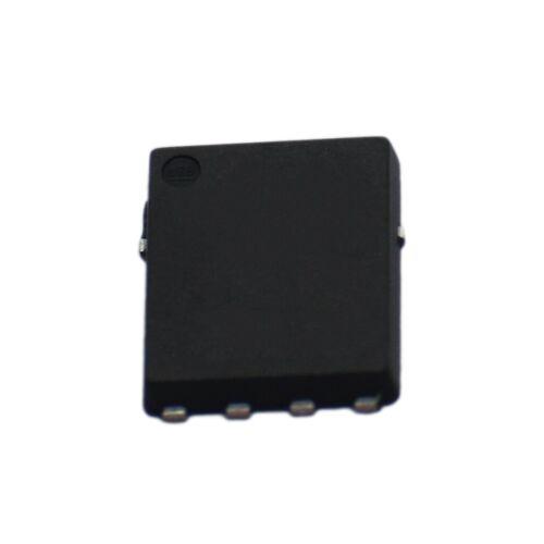 2x BSC022N04LSATMA1 Transistor N-MOSFET unipolar 40V 100A 69W PG-TDSON-8