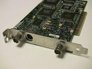 IMAQ PCI-1411 DRIVER FOR WINDOWS