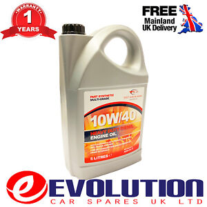 10W-40-GM-DOCY-ADDITIVE-TECHNOLOGY-PART-SYNTHETIC-MULTI-GRADE-MOTOR-OIL-5L