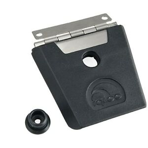 IGLOO-cooler-stainless-steel-latch-SS-28-36-40-48-54-72-94-128-162-quart-76881