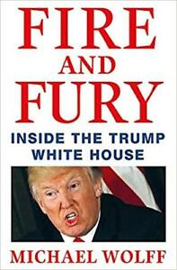 Fire-and-Fury-Inside-the-Trump-White-House-by-Michael-Wolff-Free-Shipping