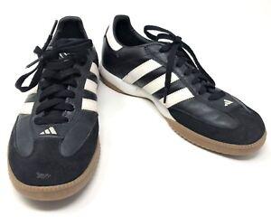 adidas samba zapatos de futbol