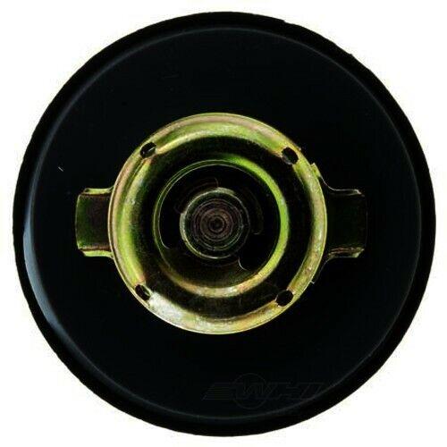 Engine Oil Filler Cap Motorad MO116