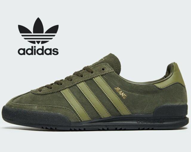 Men adidas Originals Touring Spezial
