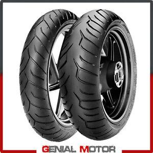 Pirelli-Diablo-Strada-1207017-1805517-Gomme-Moto-Pneumatici-Radiali-DOT-2019