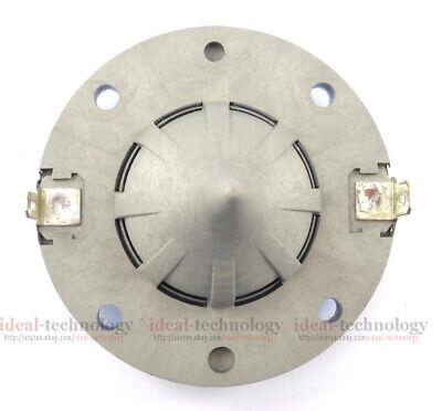 Diaphragm For JBL VERTEC Series VT4887A 2408H Horn Driver Speaker Repair Part
