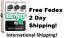 New-Electro-Harmonix-EHX-Big-Muff-Pi-w-Tone-Wicker-Guitar-Effects-Pedal miniature 1