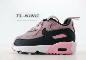 air max 90 rose pink toddler