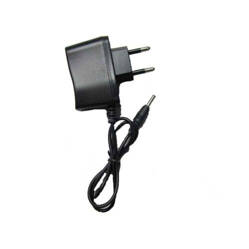 18650 Ladegerät Lithium Ionen Batterie Universal für Stark Licht Taschenlampe