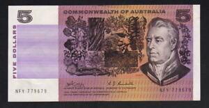 Australia-R-203-1969-5-Dollars-Phillips-Randall-gEF
