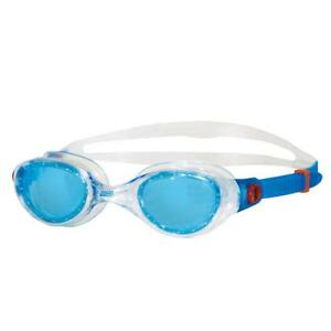 Phantom-Elite-Swimming-Goggles-In-Clear-Blue-From-ZOGGS