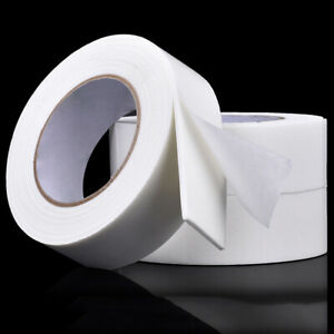 Double-Sided-Sticky-Tape-Foam-Self-Adhesive-Craft-Home-Office-Padded-Mounting