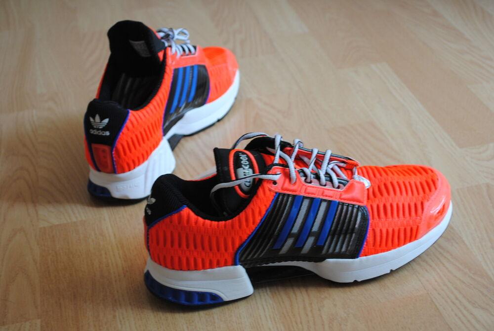 Adidas Cc1 Clima Cool 40 40,5 41 Torsion Deadstock Consortium G97370