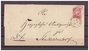 Brunswick-Minr-33-Ef-K-1-Brunswick-apres-K-2-Ville-Oldendorf-01-02-1879