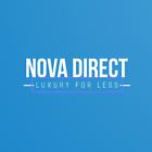novadirect