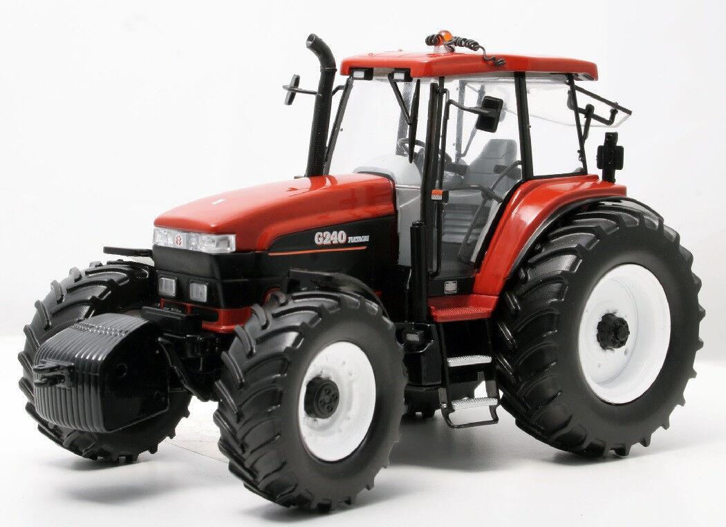 ROS30142 - - - Tracteur FIAT G240 - 1 32 e59e9e