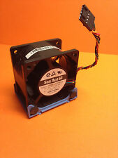 San Ace 60 CPU Case Fan 9G0612P1M051 U8679, U1295, JT782, KR024