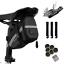 Hommie-16Pcs-Bike-Tyre-Repair-Multi-Bicycle-Puncture-Repair-Tool-Kit-Saddle-Bag thumbnail 1