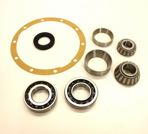 DIFFERENTIAL REBUILD SET FOR THE AUSTIN CAMBRIDGE A40,A50,A55 /& A55 MKII 1954-61