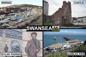 swansea wales photos