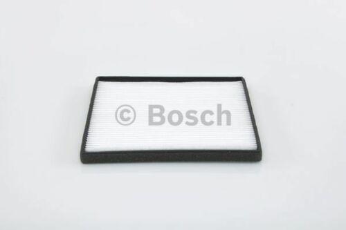 Bosch Filtro De Cabina Polen Aire interiores se ajusta Kia Picanto Mk2 1.0 Entrega Rápida
