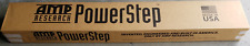 2014-17 Gas Chevy Silverado GMC Sierra AMP Research PowerStep w/ Plug & Play