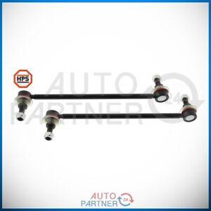 2x-Accouplement-HPS-Renforce-avant-Gauche-amp-Droite-Pour-BMW-5-F10-F11-7er-F0