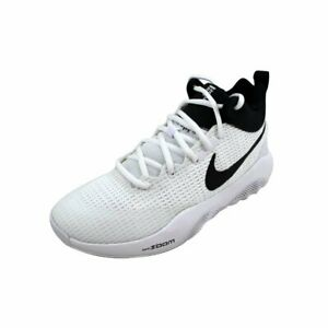 low priced 305a8 52c32 Image is loading Nike-Men-039-s-Zoom-REV-TB-Basketball-
