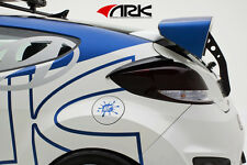 13-ON Veloster Turbo ARK Performance C-FX Carbon Fiber GT Wing Trunk Spoiler