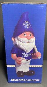 2012-MLB-All-Star-Game-Kansas-City-Royals-Baseball-Garden-Gnome-SGA-Box-Fanfest
