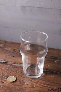 Nonic-Half-Pint-Beer-Soft-Drink-Glass-Summer-Wedding-Pub-10oz-Party