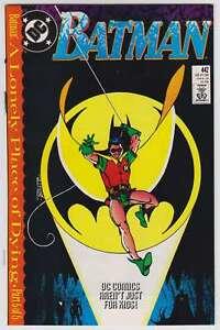 L6581-Batman-442-Vol-1-Condicion-de-Menta