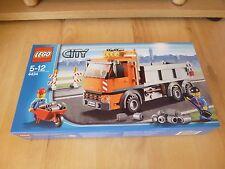 Lego City Dump Truck set 4434 - BNIB