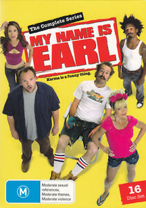 My-Name-Is-Earl-The-Complete-Seasons-1-2-3-4-16-Disc-Box-Set-NEW-DVD