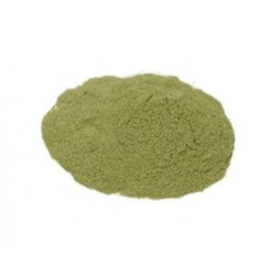 Dried-Ground-Powder-Bay-Leave-Healthy-Pure-Salads-Sauces-Buy-From-Spain