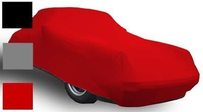 Alfa Romeo 156 AUTOschutz plafond formanpassend car cover
