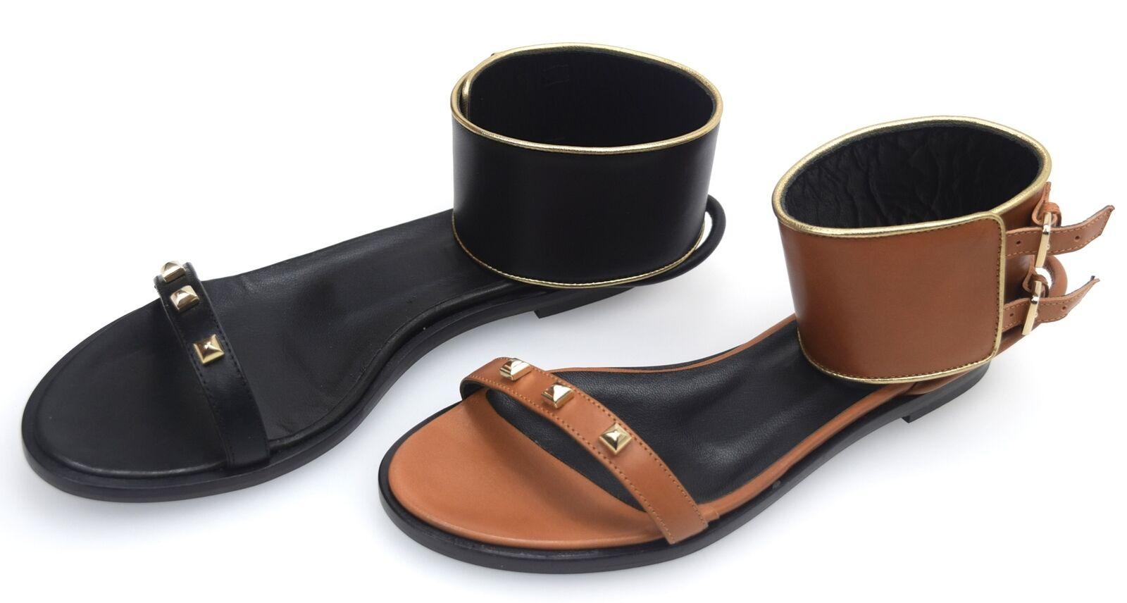 PATRIZIA Pepe Woman scarpe con Strap Casual Sandal 2v5643 ag88  k103 b207  grandi risparmi