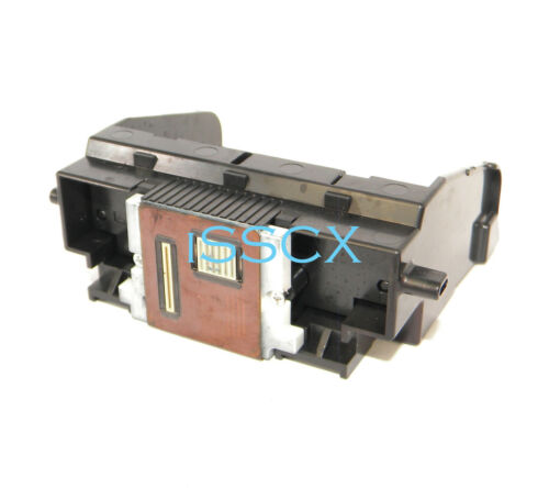 QY6-0049 Print Head for 860i 865R i860 i865 MP770 MP790 IP4000 MP750 MP760 MP780