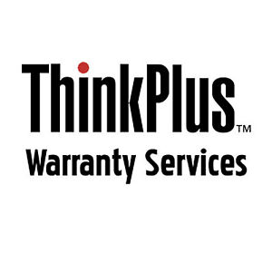 Lenovo-Warranty-amp-support-Upgrade-to-3-Year-On-Site-Next-Business-Day-73Y2616
