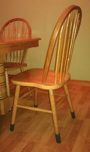 LARGE Furniture Chair Socks 4/Pack~Floor Protector