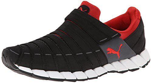 PUMA Mens Osu Running shoes- Select SZ color.