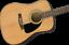 thumbnail 2 - FENDER FA-115 Acoustic Guitar Package w/Case / Strap / Picks / Strings ~ NEW Kit