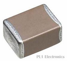 KEMET c 0805 c 474 j 3 racauto smd multicouche condensateur céramique, AEC-Q200 c seri