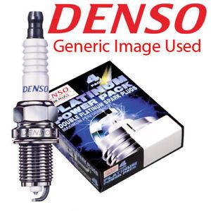Denso-PK16PR-L11-3275-Candela-di-Accensione-Platino-Ricambio-067700-6742